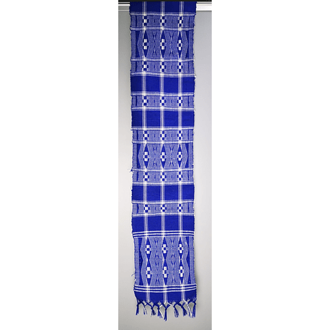 Panos di Tera - Azul