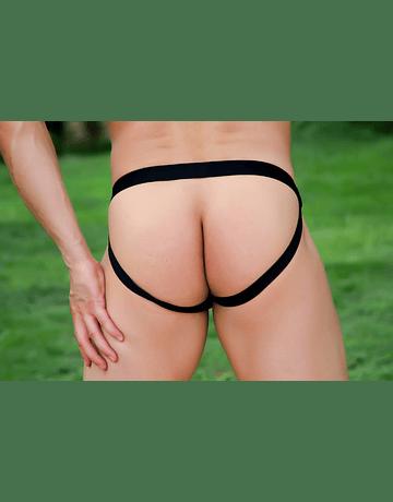 SUSPENSORIO SEX
