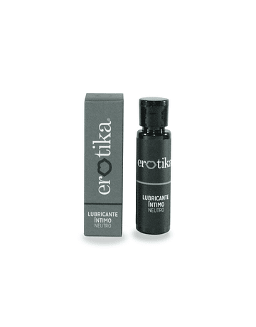 EROTIKA X 30ML neutro