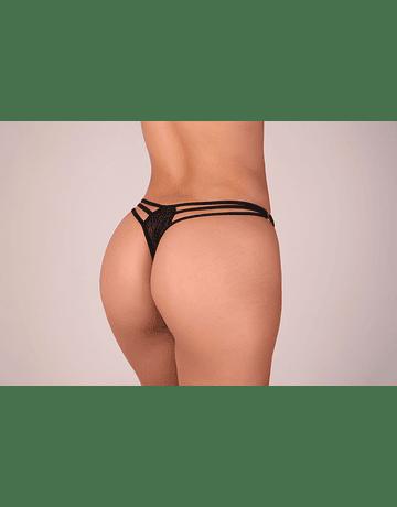 TANGA ELIZA