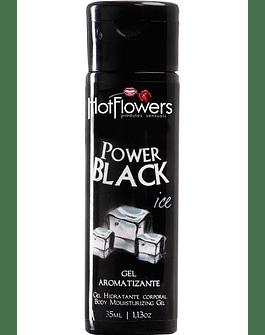 POWER BLACK