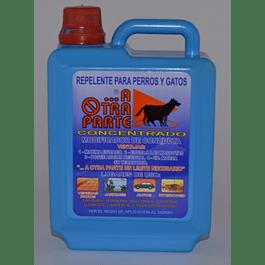 A OTRA PARTE Concentrado 1 litro