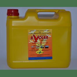 A VOLAR 4 litros