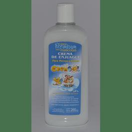 CREMSOL 260 ml