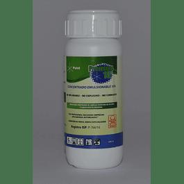 PREMIUM 10 EC 100 ml