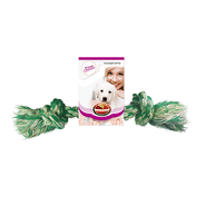 Dental Bone Coton N5