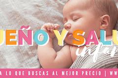 Sueño y salud infantiles