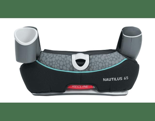 Graco Nautilus 65 3 en 1 Sully