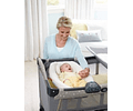 Cuna Graco Pack and Play Napper Alden