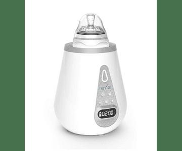 Calentador de Mamadera Digital Modelo 1170 Nuvita