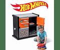 Cómoda Hot Wheels