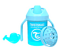 Vaso Antiderrame Twistshake 230ml