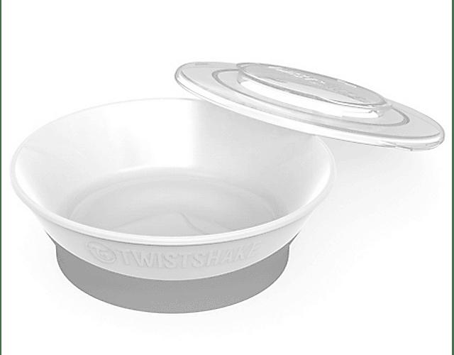 Bowl Twistshake 6+ meses