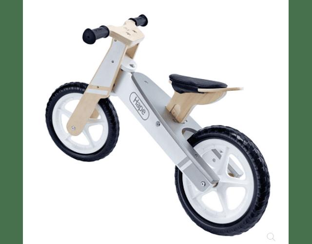 Bicicleta de Equilibrio