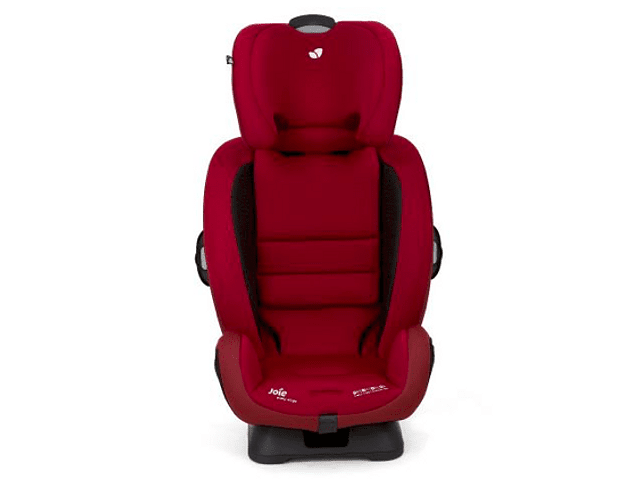 Silla Every Stage - Cranberry