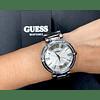 Relojes Guess al por mayor y detal