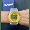 Relojes Casio Retro al por mayor y detal