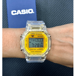 Relojes Casio Retro al por mayor y detal