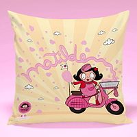 Matilde Pillow