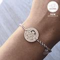 Zodiac Signs Bracelet