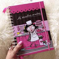 Recipe's Book