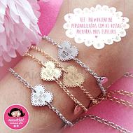 Valentine  Bracelet