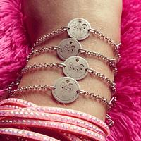 Family Bracelet