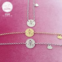 Lovepet Bracelet/Necklace
