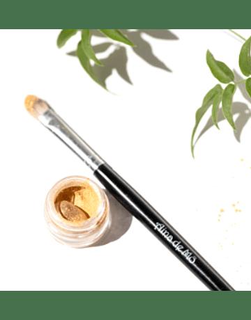 Combo Mini Powder+Ombrelette