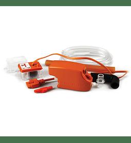 ASPEN Maxi Orange Bomba de Condensado
