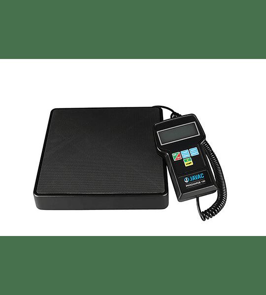 JAVAC Pesa digital Pro Charge G58610