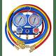 VALUE Árbol de Carga 68 mm VMG-2-R410A-B-02