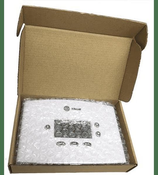 TRANE Termostato No Programable TCONT401
