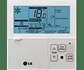 LG Control Remoto Alámbrico PREMTB001