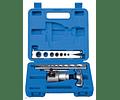 VALUE Expansor de tubos Maleta VFT-808-MI