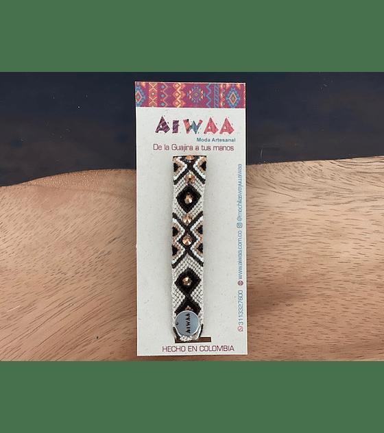 Manilla una Hebra