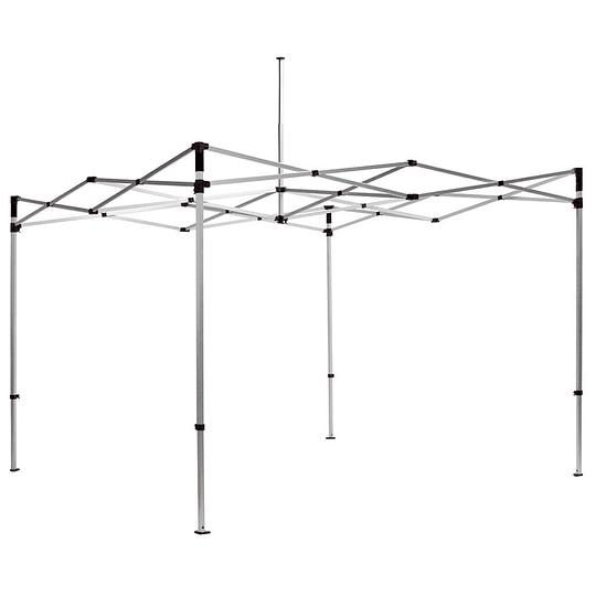10 ft. Aluminum Canopy Tents