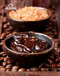 2x1 Ritual Musk Chocolate - Dias Especiales de Spa!