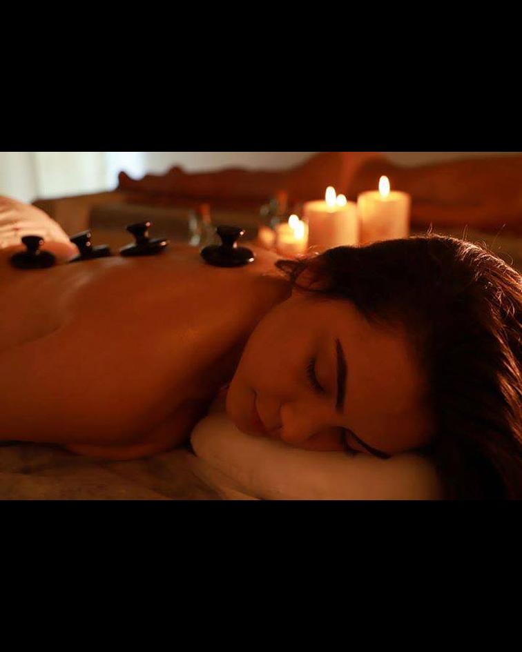 Autumn Ritual Akzara Spa Medellin - Special Price! / Autumn Ritual - Special price!