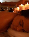 Ritual Otoño Akzara Spa Medellin - Precio Especial! / Autumn Ritual - Special price!
