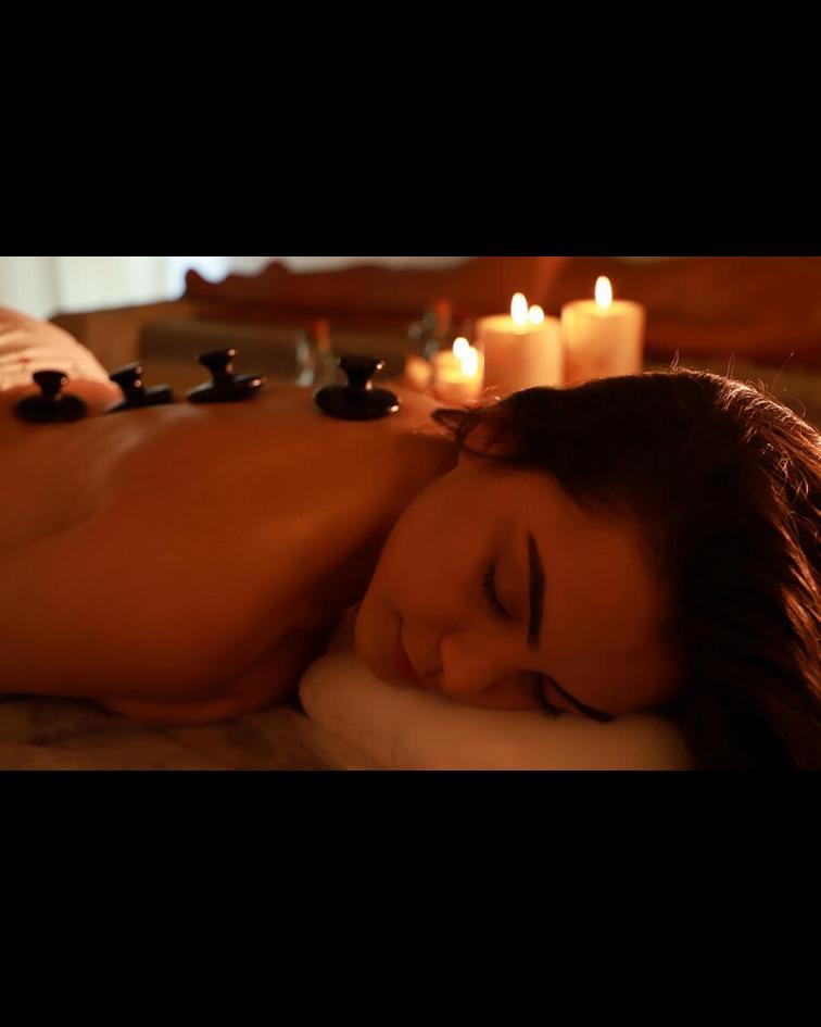 Ritual Renacer Akzara Spa Medellin - Especial Madres!