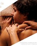Masaje de relajación / Relax massage