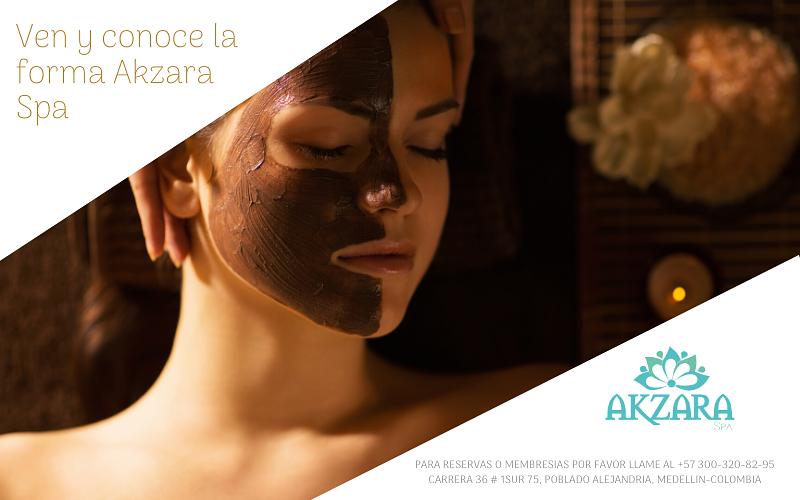 Beneficios de la Limpieza Facial Profunda
