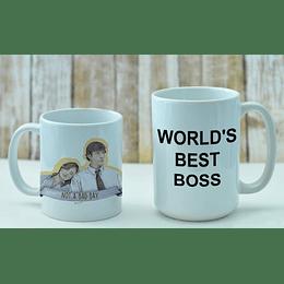KIT THE OFFICE3
