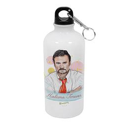 Botella Felipito
