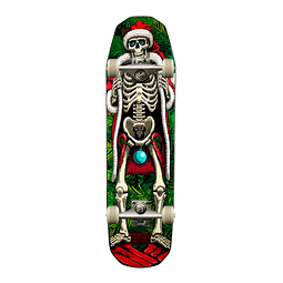 Powell Peralta Holiday 2014