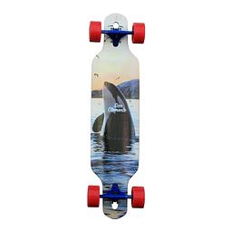 """Orca 38"""""""