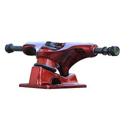 """Hondar Red 5"""""""
