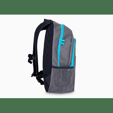 Daypack Gris