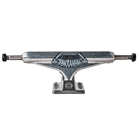 Independent SK Pro Milton Martinez Silver Grey